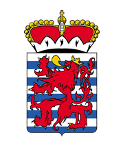 logo gouverneur luxembourg