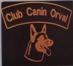 Club d'éducation canine Orval