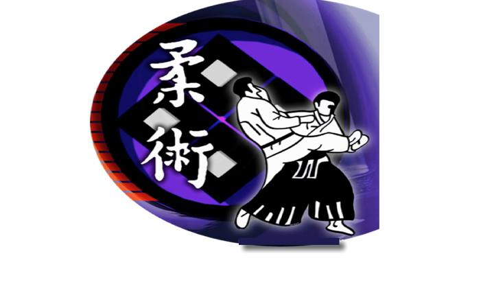 Judo Jujitsu Traditionnel MeixdvtVirton - Florenville (JJTMF)