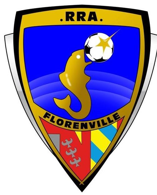 RRA Florenvillois (03134)