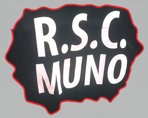 R.S.C. Muno (01848)