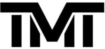 TMT Boxing