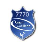 Union Cécilienne (07770)