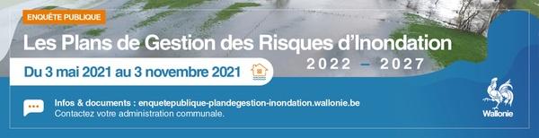 """image """"les plans de gestion des risques d'inondation 2022-2027"""""""