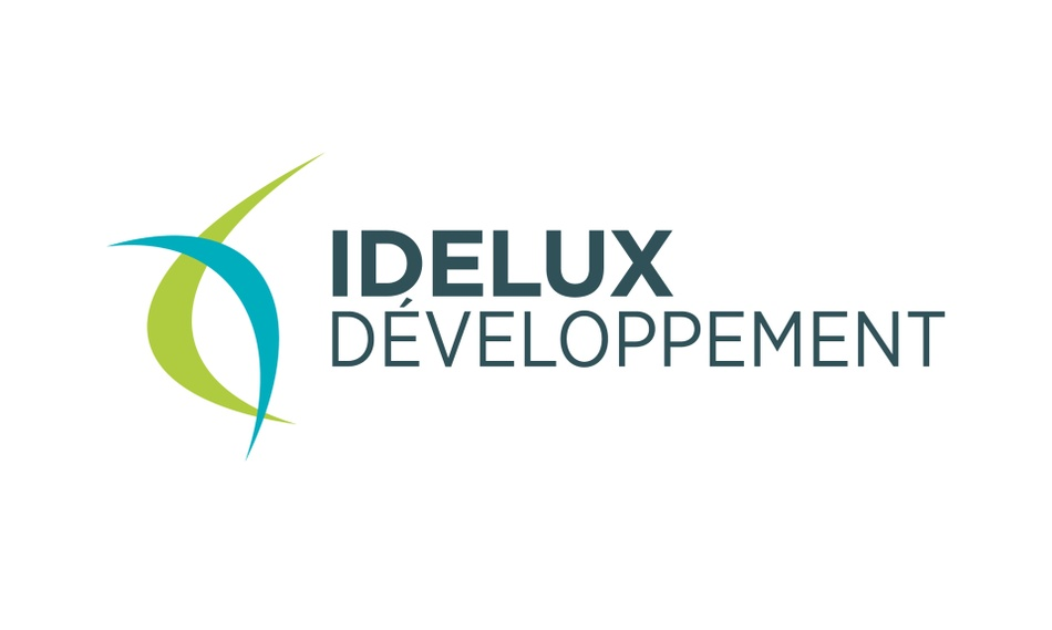 Idelux Developpement