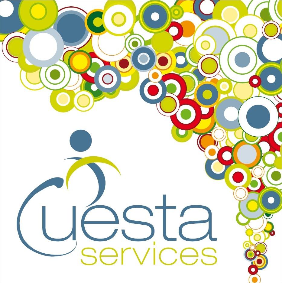 Cuesta services